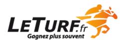 Turf 3