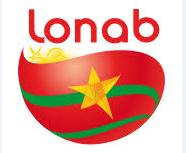Turf lonab 2